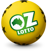 oz lotto draw 1321 - photo #19