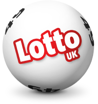 Lottery Results - Winners and Prize Breakdown ➔