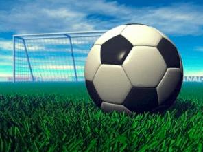 La Quiniela of football