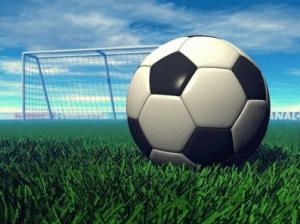 La Quiniela de futbol