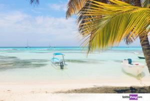 Todas las loterías de la República Dominicana